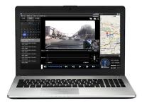 PC TOOL 影像檔案管理軟體