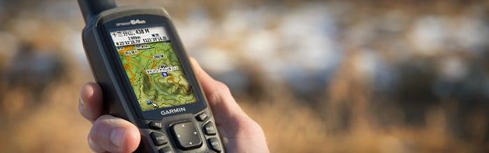 gpsmap64st ad 01 GPS衛星導航GARMIN GPSMAP 64st