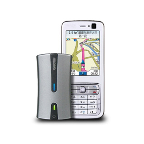 The garmin-asus a10 is expected to be available in mid-2010 in europe and asia-pacific