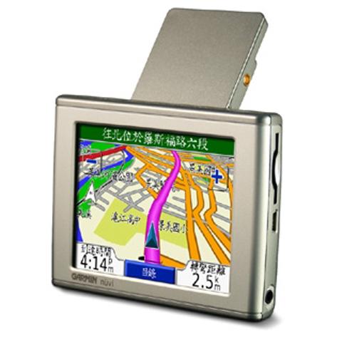 nuvi 350   停產&停止維修產品   產品資訊   Garmin   台灣