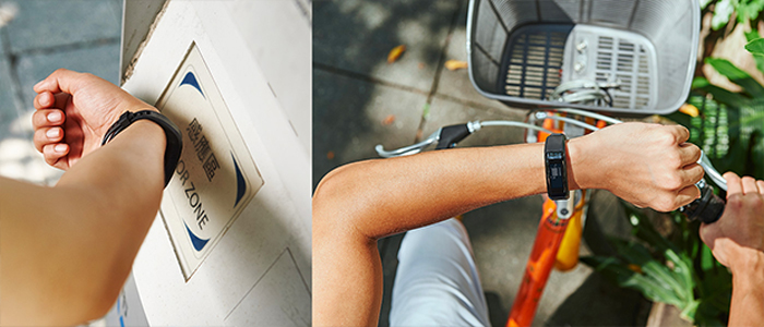 描述: http://www.garmin.com.tw/m/tw/g/products/vivosmart-hr-ad-ipass2.jpg