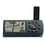 GPS V®