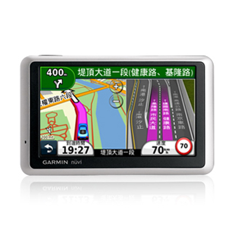 Garmin Nuvi Update >> nuvi 1420 | 停產&停止維修產品 | 產品資訊 | Garmin | 台灣 | 官方網站