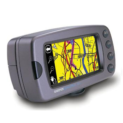 Prod93235 besides Garmin Nuvi 760 Uk Map besides Download Sony Navteq Maps Free Free also Gps Free Ebook Downloads further Gaumsrepetitiously wordpress. on garmin gps europe maps download